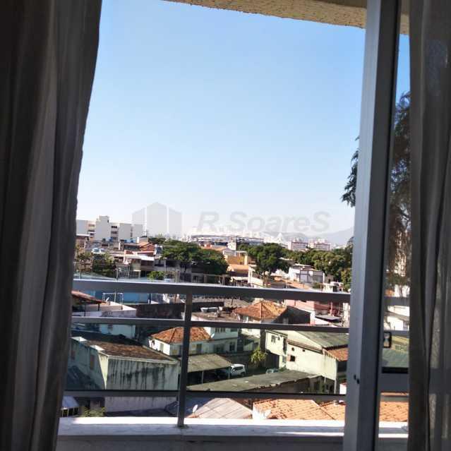 24880405-154b-4811-8093-f5bea7 - Apartamento 2 quartos à venda Rio de Janeiro,RJ - R$ 240.000 - VVAP20603 - 18