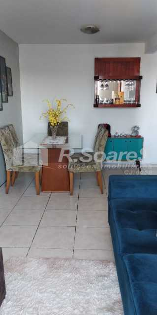 a00c17d8-f2cf-4217-85e1-592b9f - Apartamento 2 quartos à venda Rio de Janeiro,RJ - R$ 240.000 - VVAP20603 - 19