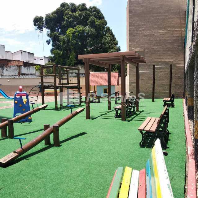 a2f46a9e-be5a-4630-abc1-ff3781 - Apartamento 2 quartos à venda Rio de Janeiro,RJ - R$ 240.000 - VVAP20603 - 20