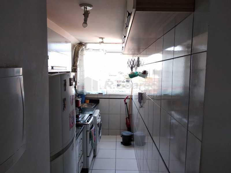ad330295-2343-40f4-9092-22ec6c - Apartamento 2 quartos à venda Rio de Janeiro,RJ - R$ 240.000 - VVAP20603 - 22