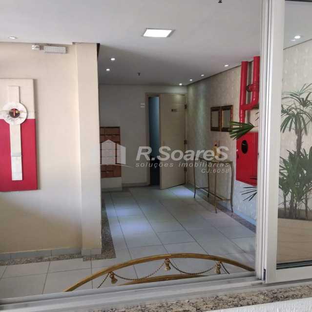 b0ac46b5-0d93-4fc2-9156-488f40 - Apartamento 2 quartos à venda Rio de Janeiro,RJ - R$ 240.000 - VVAP20603 - 23