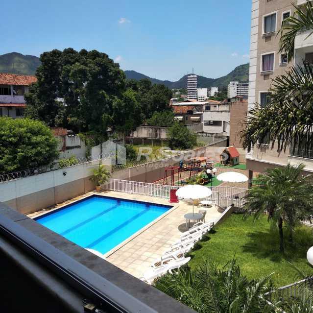 eb4222b0-90ca-45b6-9d55-49d97e - Apartamento 2 quartos à venda Rio de Janeiro,RJ - R$ 240.000 - VVAP20603 - 26