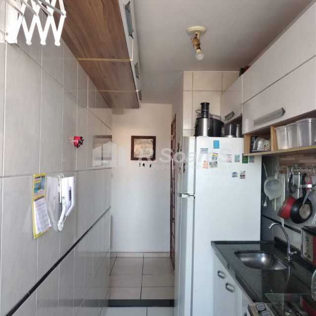 fc3ad7bc-a764-46c3-87cd-7bfd7f - Apartamento 2 quartos à venda Rio de Janeiro,RJ - R$ 240.000 - VVAP20603 - 27