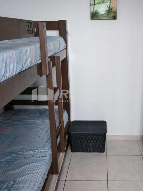 4f10a5db-53a4-4d45-ae0b-5bfb45 - Apartamento 2 quartos à venda Rio de Janeiro,RJ - R$ 240.000 - VVAP20603 - 29
