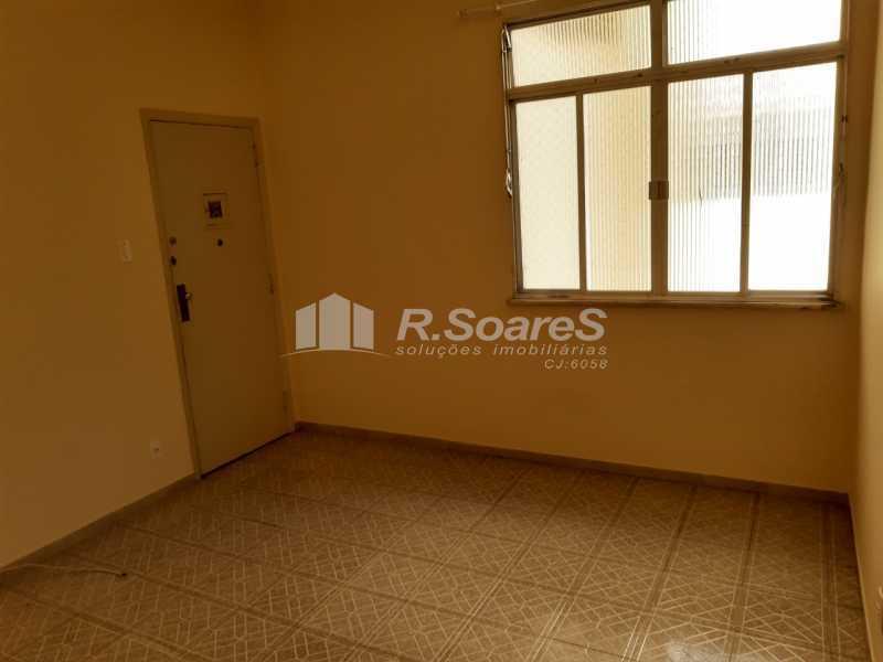 7fb1cdc9-b699-45b6-a104-56c16a - Apartamento 2 quartos para alugar Rio de Janeiro,RJ - R$ 2.100 - LDAP20264 - 1