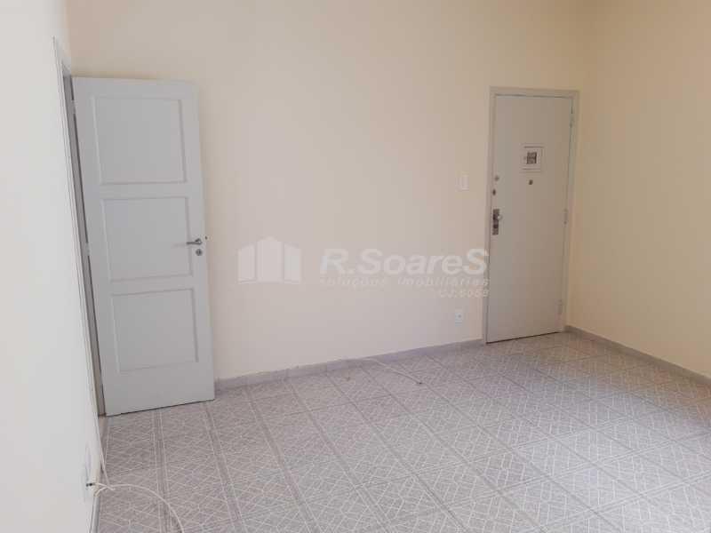 231a0177-e2fa-4824-b2cf-48e192 - Apartamento 2 quartos para alugar Rio de Janeiro,RJ - R$ 2.100 - LDAP20264 - 4