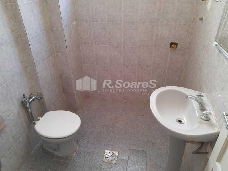 379ad892-90c4-4a5f-bc5b-e7db32 - Apartamento 2 quartos para alugar Rio de Janeiro,RJ - R$ 2.100 - LDAP20264 - 5
