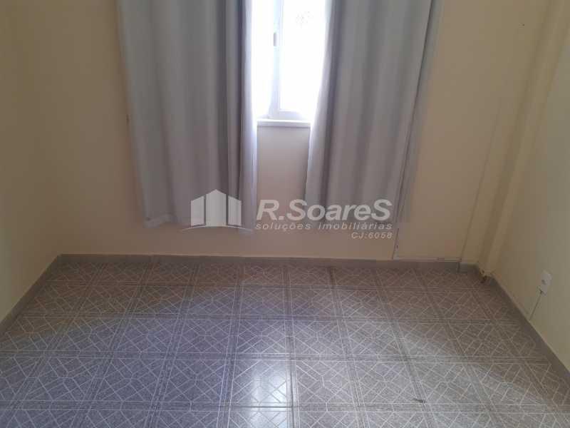 d48485f0-0ea9-4993-ac0e-603329 - Apartamento 2 quartos para alugar Rio de Janeiro,RJ - R$ 2.100 - LDAP20264 - 10