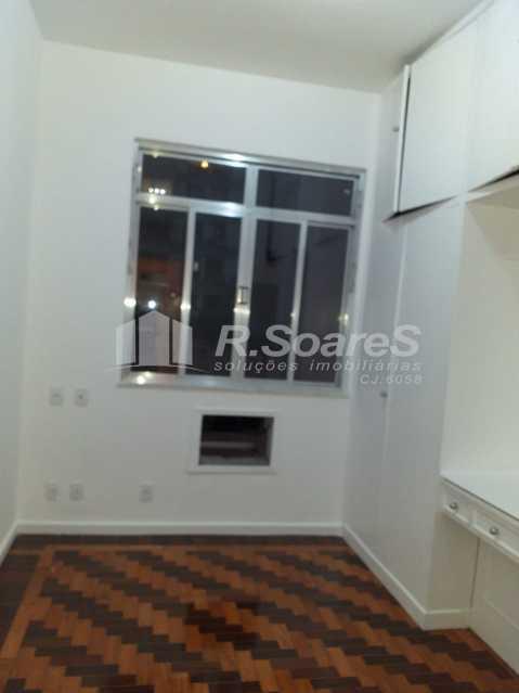 WhatsApp Image 2020-07-01 at 1 - Apartamento 3 quartos para alugar Rio de Janeiro,RJ - R$ 3.000 - LDAP30306 - 4