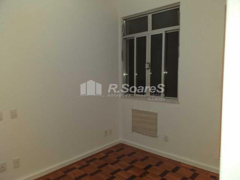 WhatsApp Image 2020-07-01 at 1 - Apartamento 3 quartos para alugar Rio de Janeiro,RJ - R$ 3.000 - LDAP30306 - 5