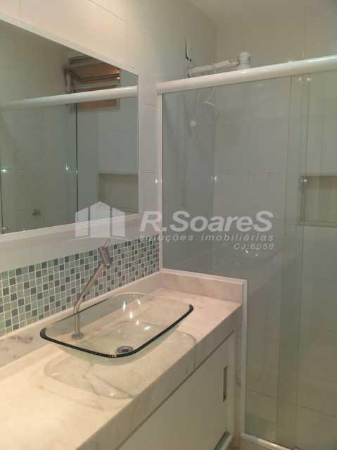 WhatsApp Image 2020-07-01 at 1 - Apartamento 3 quartos para alugar Rio de Janeiro,RJ - R$ 3.000 - LDAP30306 - 7