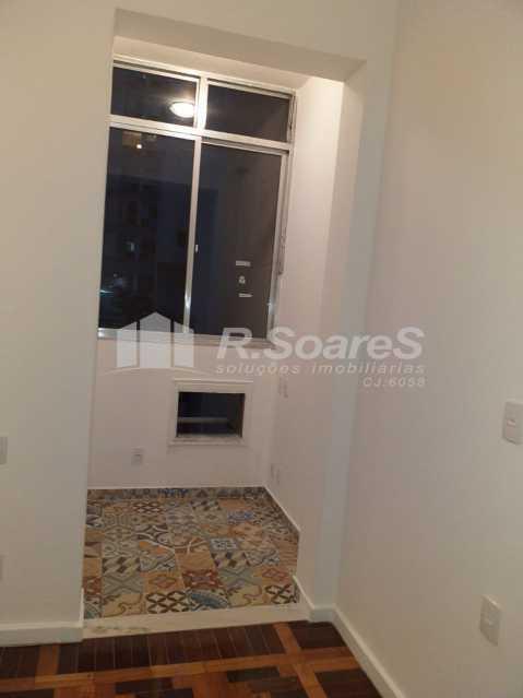 WhatsApp Image 2020-07-01 at 1 - Apartamento 3 quartos para alugar Rio de Janeiro,RJ - R$ 3.000 - LDAP30306 - 8