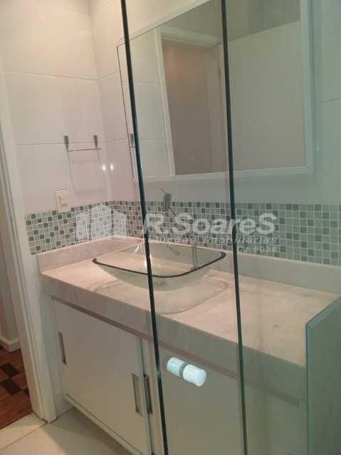 WhatsApp Image 2020-07-01 at 1 - Apartamento 3 quartos para alugar Rio de Janeiro,RJ - R$ 3.000 - LDAP30306 - 9