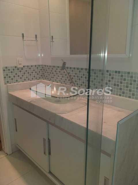 WhatsApp Image 2020-07-01 at 1 - Apartamento 3 quartos para alugar Rio de Janeiro,RJ - R$ 3.000 - LDAP30306 - 10