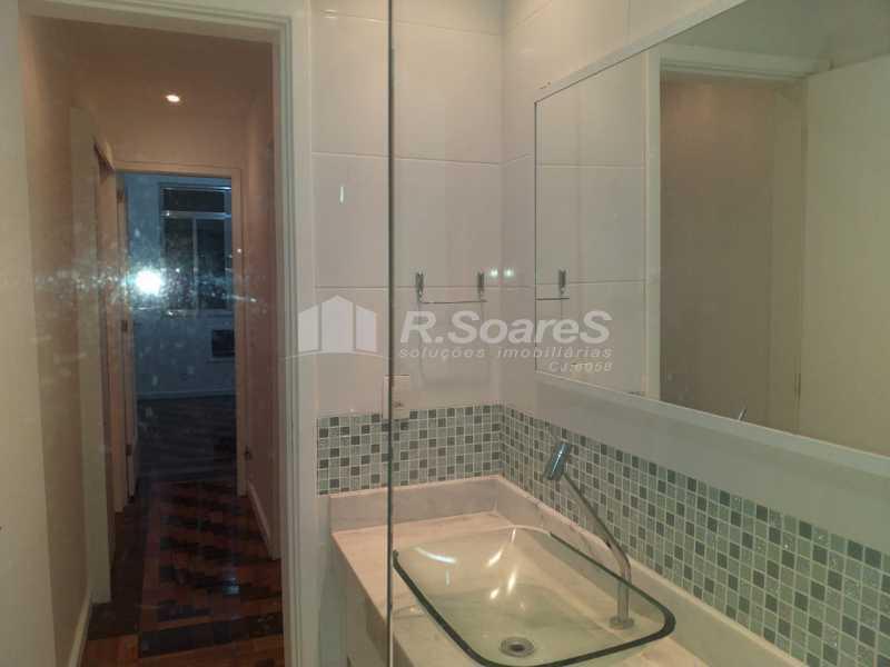 WhatsApp Image 2020-07-01 at 1 - Apartamento 3 quartos para alugar Rio de Janeiro,RJ - R$ 3.000 - LDAP30306 - 11