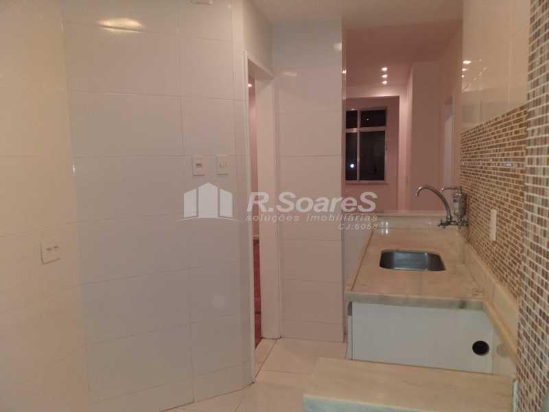 WhatsApp Image 2020-07-01 at 1 - Apartamento 3 quartos para alugar Rio de Janeiro,RJ - R$ 3.000 - LDAP30306 - 14