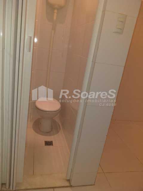 WhatsApp Image 2020-07-01 at 1 - Apartamento 3 quartos para alugar Rio de Janeiro,RJ - R$ 3.000 - LDAP30306 - 15