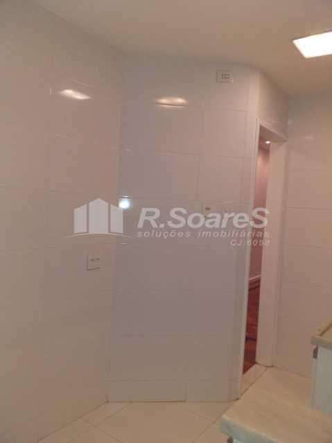 WhatsApp Image 2020-07-01 at 1 - Apartamento 3 quartos para alugar Rio de Janeiro,RJ - R$ 3.000 - LDAP30306 - 16