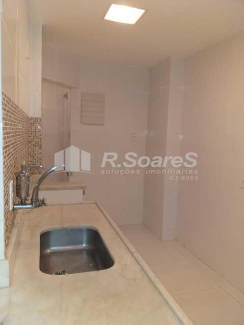 WhatsApp Image 2020-07-01 at 1 - Apartamento 3 quartos para alugar Rio de Janeiro,RJ - R$ 3.000 - LDAP30306 - 17