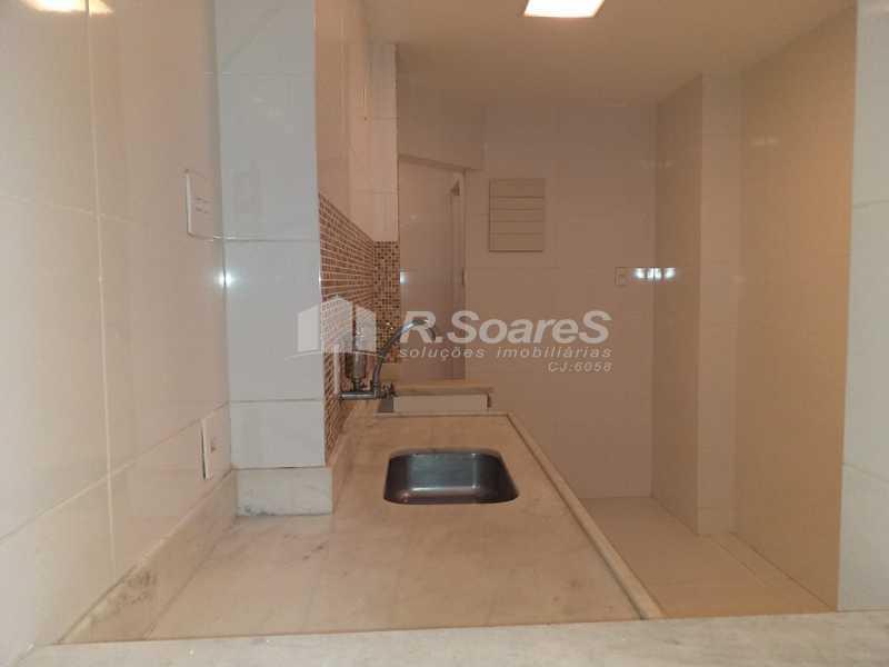 WhatsApp Image 2020-07-01 at 1 - Apartamento 3 quartos para alugar Rio de Janeiro,RJ - R$ 3.000 - LDAP30306 - 18