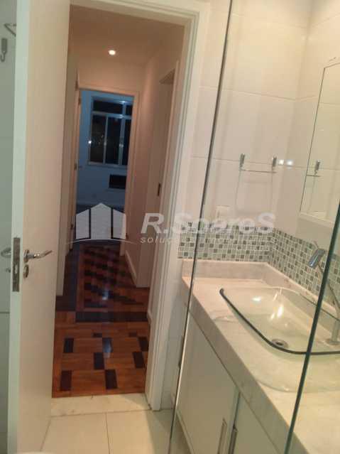 WhatsApp Image 2020-07-01 at 1 - Apartamento 3 quartos para alugar Rio de Janeiro,RJ - R$ 3.000 - LDAP30306 - 19