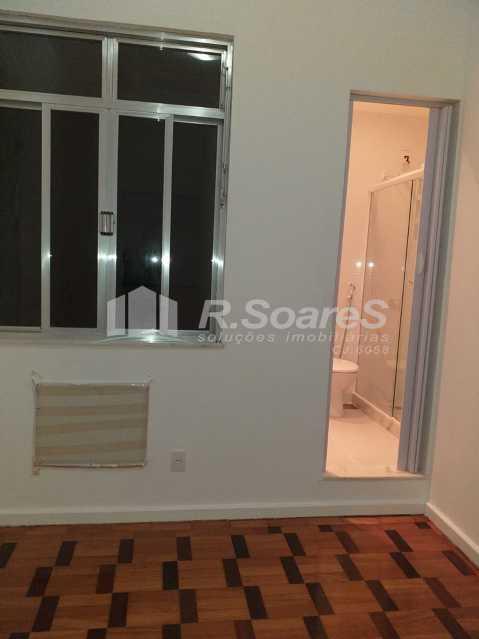 WhatsApp Image 2020-07-01 at 1 - Apartamento 3 quartos para alugar Rio de Janeiro,RJ - R$ 3.000 - LDAP30306 - 20