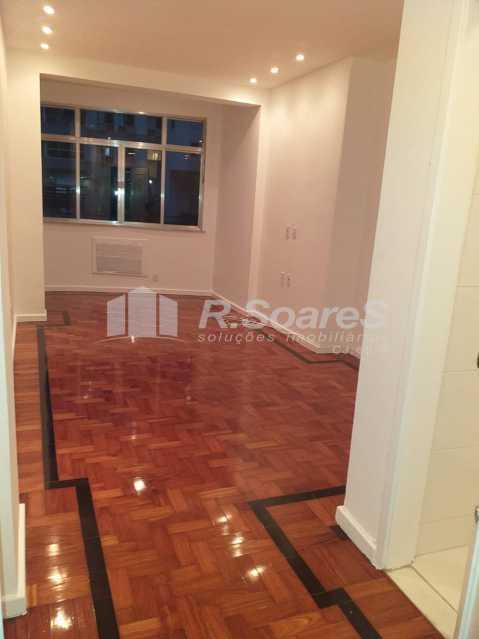 WhatsApp Image 2020-07-01 at 1 - Apartamento 3 quartos para alugar Rio de Janeiro,RJ - R$ 3.000 - LDAP30306 - 1
