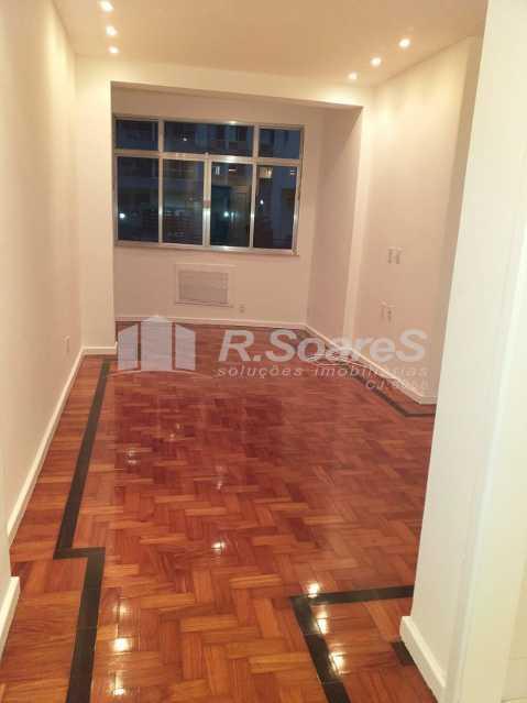 WhatsApp Image 2020-07-01 at 1 - Apartamento 3 quartos para alugar Rio de Janeiro,RJ - R$ 3.000 - LDAP30306 - 3