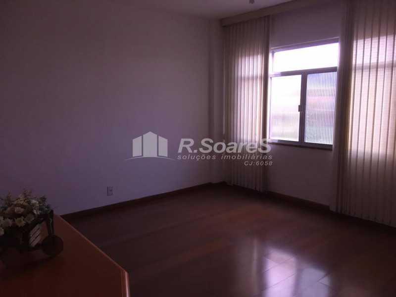 IMG-20200629-WA0049 - Apartamento 2 quartos à venda Rio de Janeiro,RJ - R$ 230.000 - VVAP20604 - 1