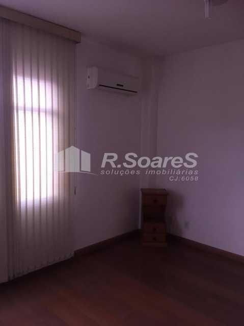 IMG-20200629-WA0050 - Apartamento 2 quartos à venda Rio de Janeiro,RJ - R$ 230.000 - VVAP20604 - 4
