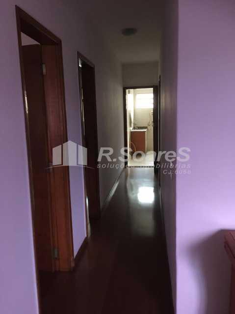 IMG-20200629-WA0051 - Apartamento 2 quartos à venda Rio de Janeiro,RJ - R$ 230.000 - VVAP20604 - 15
