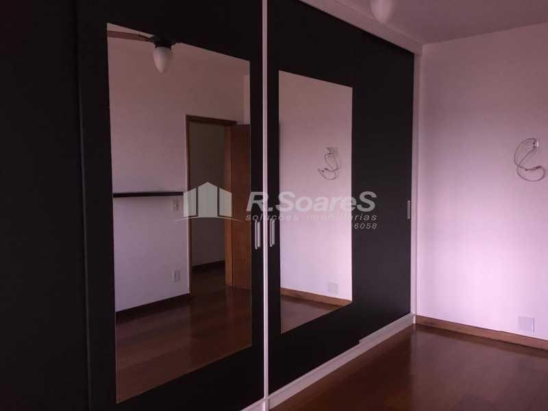 IMG-20200629-WA0052 - Apartamento 2 quartos à venda Rio de Janeiro,RJ - R$ 230.000 - VVAP20604 - 7