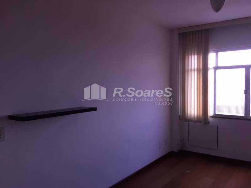 IMG-20200629-WA0053 - Apartamento 2 quartos à venda Rio de Janeiro,RJ - R$ 230.000 - VVAP20604 - 13