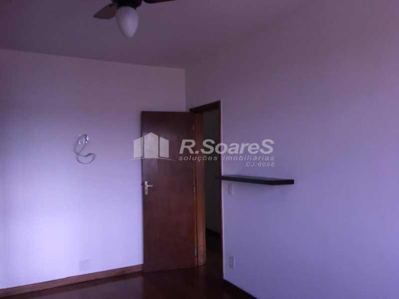 IMG-20200629-WA0054 - Apartamento 2 quartos à venda Rio de Janeiro,RJ - R$ 230.000 - VVAP20604 - 14