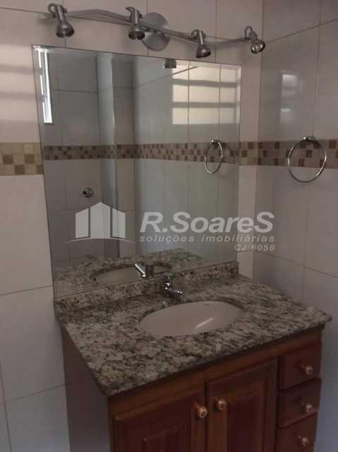 IMG-20200629-WA0055 - Apartamento 2 quartos à venda Rio de Janeiro,RJ - R$ 230.000 - VVAP20604 - 25