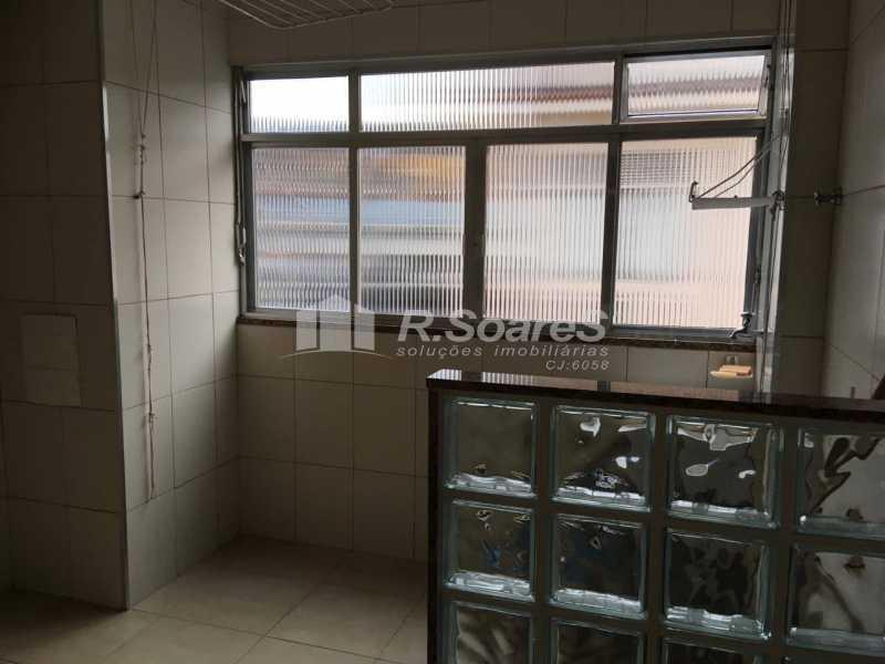 IMG-20200629-WA0058 - Apartamento 2 quartos à venda Rio de Janeiro,RJ - R$ 230.000 - VVAP20604 - 23