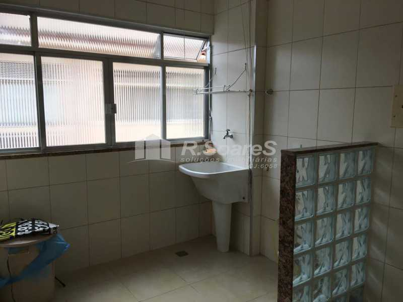 IMG-20200629-WA0060 - Apartamento 2 quartos à venda Rio de Janeiro,RJ - R$ 230.000 - VVAP20604 - 22