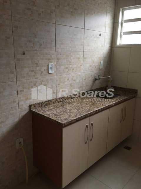 IMG-20200629-WA0061 - Apartamento 2 quartos à venda Rio de Janeiro,RJ - R$ 230.000 - VVAP20604 - 17