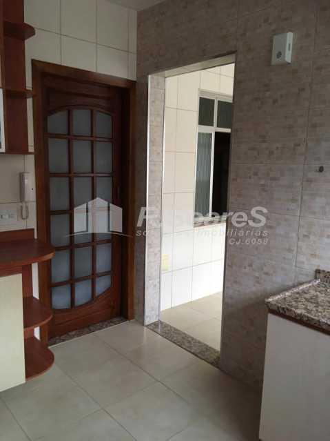 IMG-20200629-WA0062 - Apartamento 2 quartos à venda Rio de Janeiro,RJ - R$ 230.000 - VVAP20604 - 20