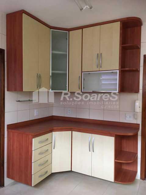 IMG-20200629-WA0063 - Apartamento 2 quartos à venda Rio de Janeiro,RJ - R$ 230.000 - VVAP20604 - 16