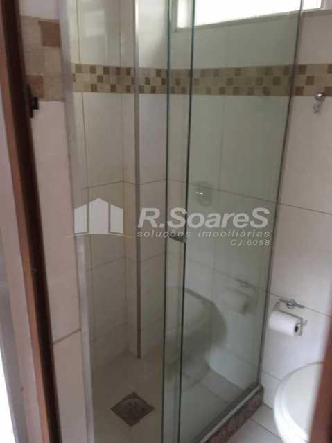 IMG-20200629-WA0064 - Apartamento 2 quartos à venda Rio de Janeiro,RJ - R$ 230.000 - VVAP20604 - 27