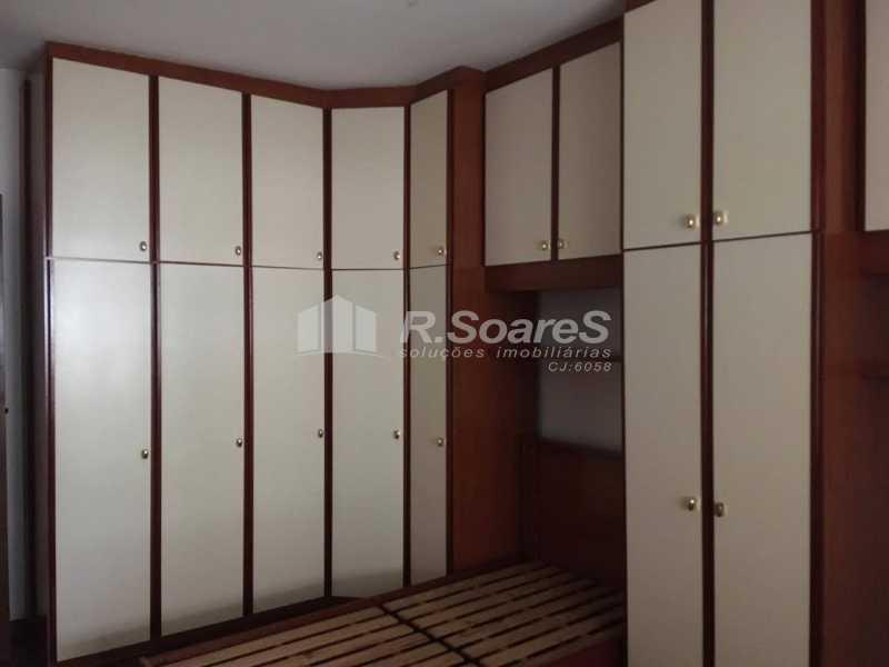 IMG-20200629-WA0065 - Apartamento 2 quartos à venda Rio de Janeiro,RJ - R$ 230.000 - VVAP20604 - 9