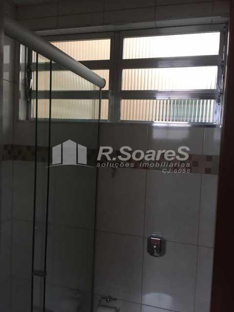 IMG-20200629-WA0066 - Apartamento 2 quartos à venda Rio de Janeiro,RJ - R$ 230.000 - VVAP20604 - 28