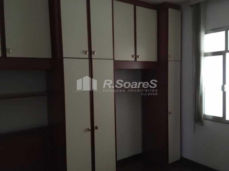 IMG-20200629-WA0067 - Apartamento 2 quartos à venda Rio de Janeiro,RJ - R$ 230.000 - VVAP20604 - 10