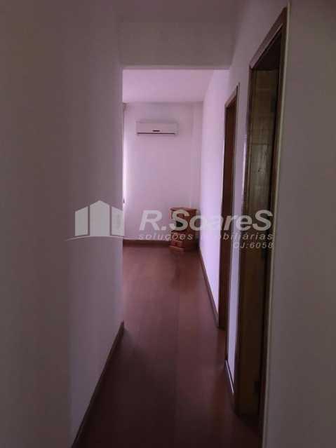 IMG-20200629-WA0068 - Apartamento 2 quartos à venda Rio de Janeiro,RJ - R$ 230.000 - VVAP20604 - 24