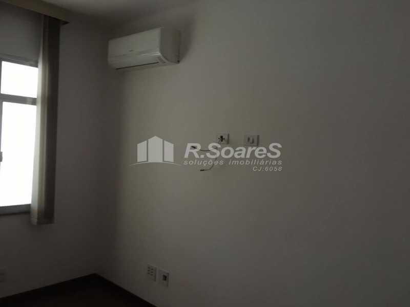 IMG-20200629-WA0070 - Apartamento 2 quartos à venda Rio de Janeiro,RJ - R$ 230.000 - VVAP20604 - 11