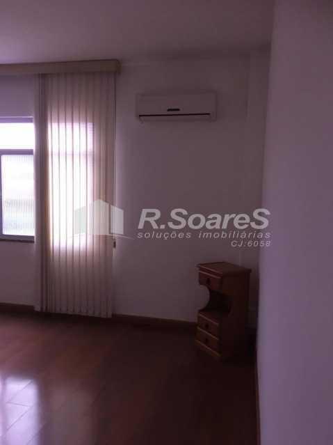 IMG-20200629-WA0071 - Apartamento 2 quartos à venda Rio de Janeiro,RJ - R$ 230.000 - VVAP20604 - 6