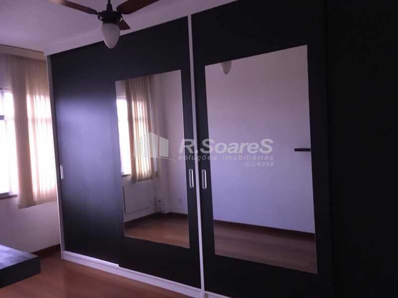 IMG-20200629-WA0072 - Apartamento 2 quartos à venda Rio de Janeiro,RJ - R$ 230.000 - VVAP20604 - 8