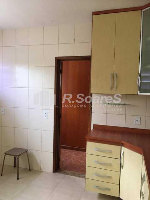 IMG-20200629-WA0073 - Apartamento 2 quartos à venda Rio de Janeiro,RJ - R$ 230.000 - VVAP20604 - 19