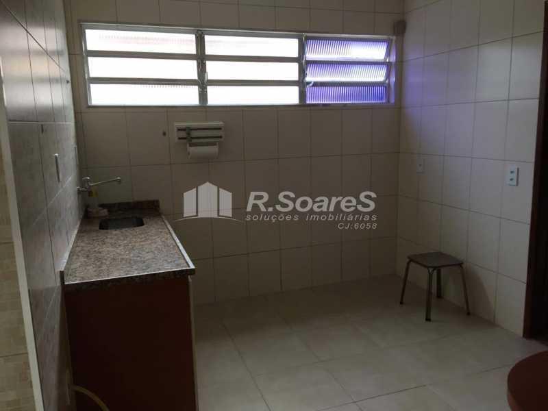 IMG-20200629-WA0074 - Apartamento 2 quartos à venda Rio de Janeiro,RJ - R$ 230.000 - VVAP20604 - 18
